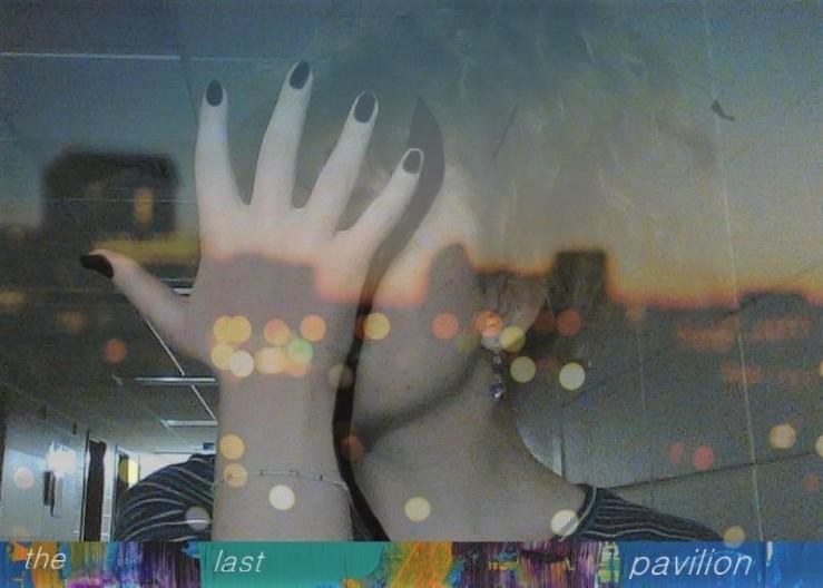 thelastpavilion_profilepic__JPEG_light